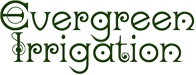 evergreenirrigationinc.com